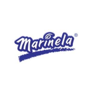 marinela.png