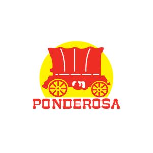 ponderosa.png