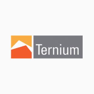 ternium.png